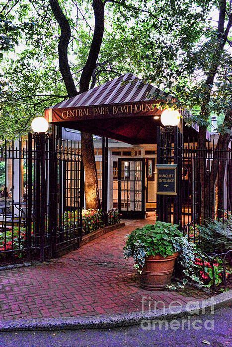 boathouse central park reservations central park boathouse the loeb boathouse go here