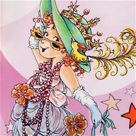 fancy dressed animals a collection of illustrations books fancy nancy collection