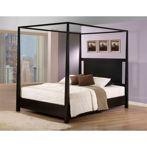 white wood loft bed black white wood canopy bed for purple loft bedroom with