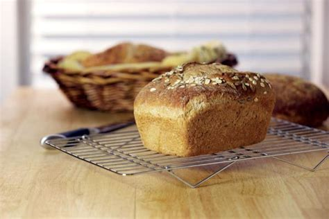 whole grains shoo whole grains guide recipes cooking tips and nutrition