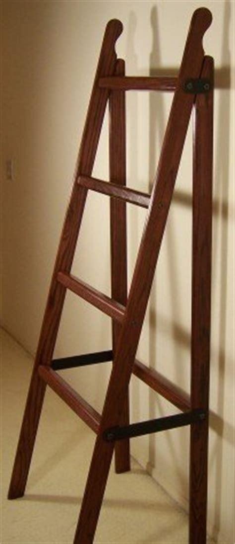 quilt ladders  steverino  lumberjockscom