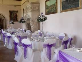 Decorating Ideas For Weddings Cheap Wedding Decorations Uk Decoration