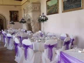 Cheap wedding decorations uk romantic decoration