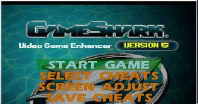 download game mod untuk pc bbm mod terbaru download game gratis download gameshark