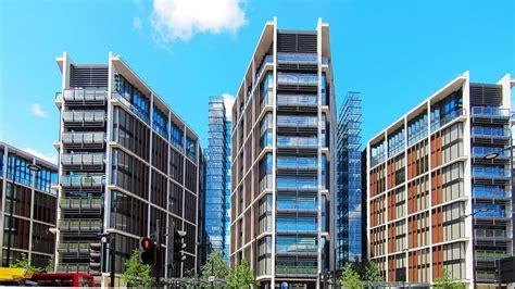 the hyde luxury apartment building arhitektura one hyde park luxury properties knightsbridge