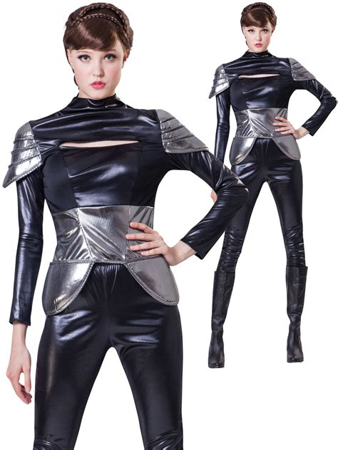 book themed clothing uk ladies futuristic spy costume adults sexy superhero fancy