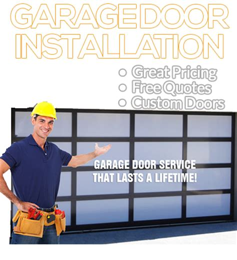 Pro Overhead Door Tulsa Garage Door Repair Mesa Az Pro Garage Door Service