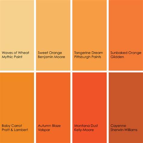 colors that compliment orange colors that compliment orange brick images