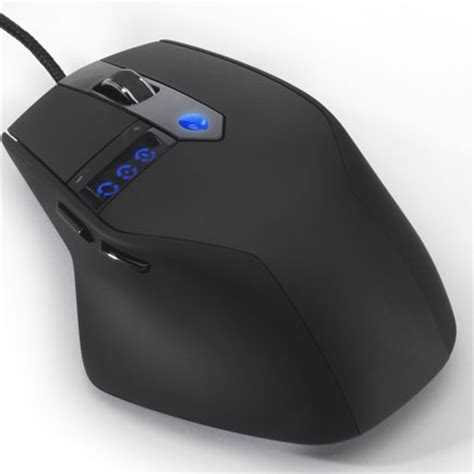 alienware tactx merciless gaming mouse vs logitech g602 notebookreview