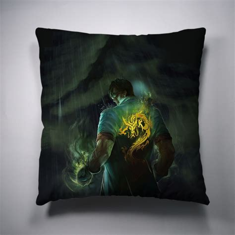 League Of Legends Pillow by 43 Best Images About League Of Legends Decorative Pillow