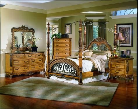 caribbean style bedroom furniture caribbean bedroom furniture rooms
