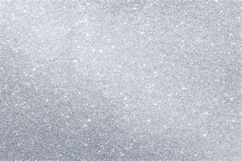 silver glitter wallpaper on wall silver glitter wallpaper wallpapersafari
