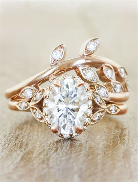 25 best ideas about engagement rings unique on