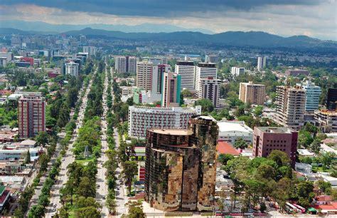 imagenes increibles de guatemala guatemala l 237 a su oferta tur 237 stica el diario de turismo