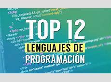 Desafio Latam - Aprende a construir aplicaciones web Lenguaje De Internet