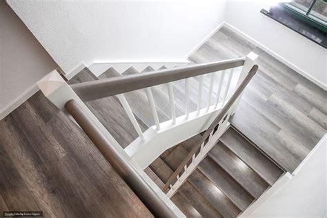 treppenrenovierung selber machen treppenrenovierung selber machen treppenrenovierung und
