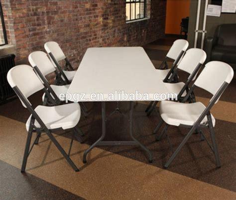 Folding School Dining Tables Folding School Dining Tables Plastic 5ft School Folding Table For 6 Person Buy Folding School