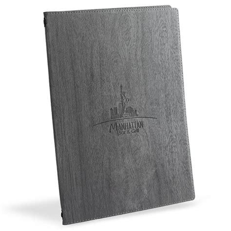 porta menu ristorante porta menu ristorante portamenu in legno