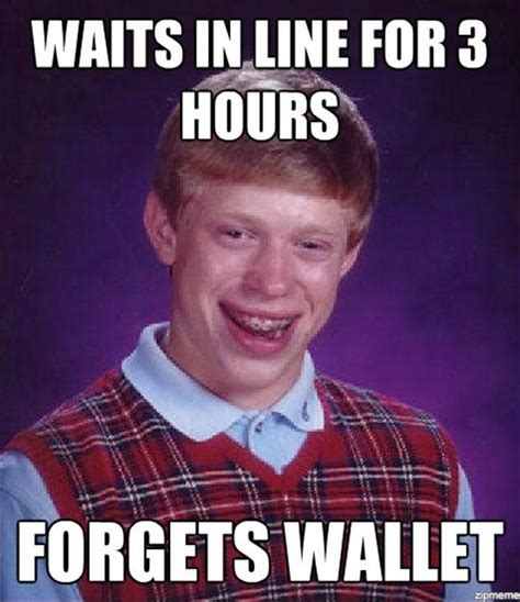 Stupid Funny Memes - dumb kid meme dump a day