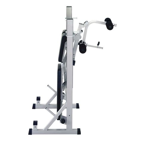 squatting bench physioroom com sports injury shop and physio room
