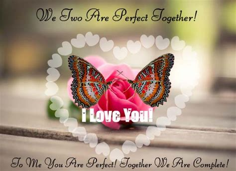 perfect    love  ecards greeting cards