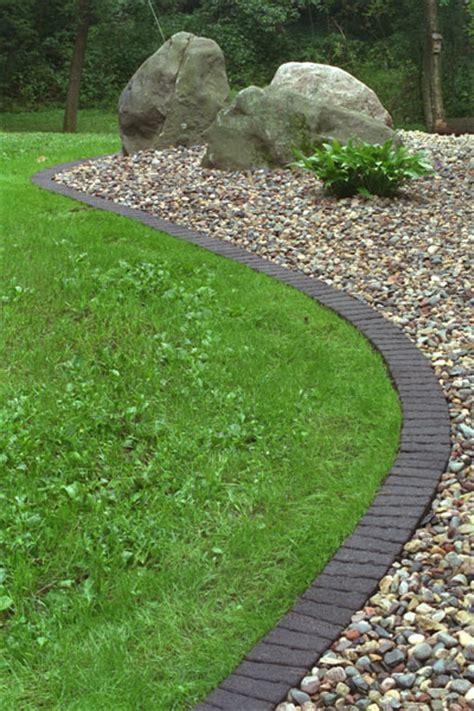 wozu braucht ein bidet landscape edging installation plastic garden edging