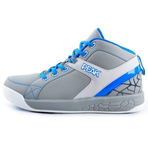 peak basketball shoes peak basketball shoes lookup beforebuying