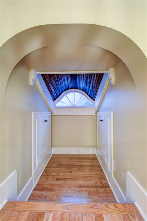 home renovations calgary karla mayfield 403 807 3475 quality calgary home reno contractors