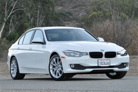 Bmw 1 Series Price In Nigeria by Check Out Top 5 Most Expensive Cars In Nigeria How