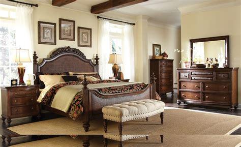 bedroom furniture orange county a r t furniture bedroom marc pridmore designs orange