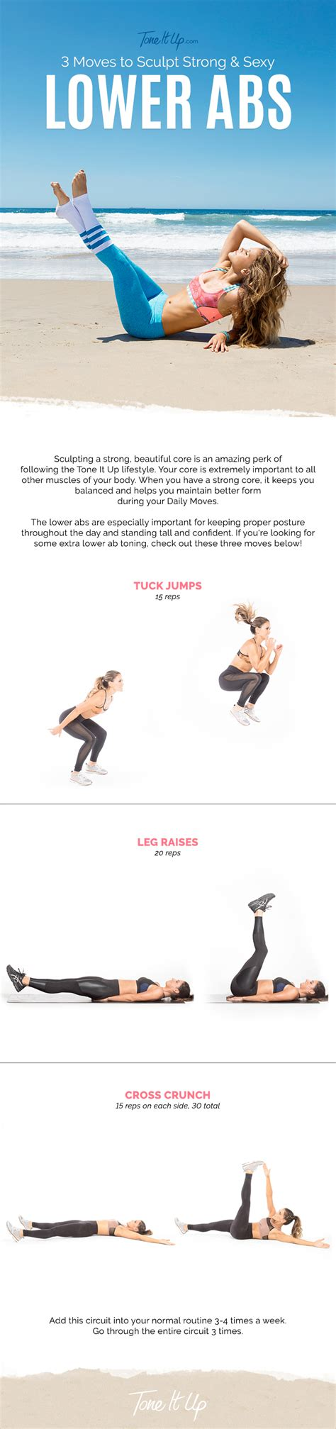 minute  ab workout  women core strength