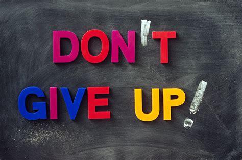 kata motivasi diri  sukses meraih tujuan simomot
