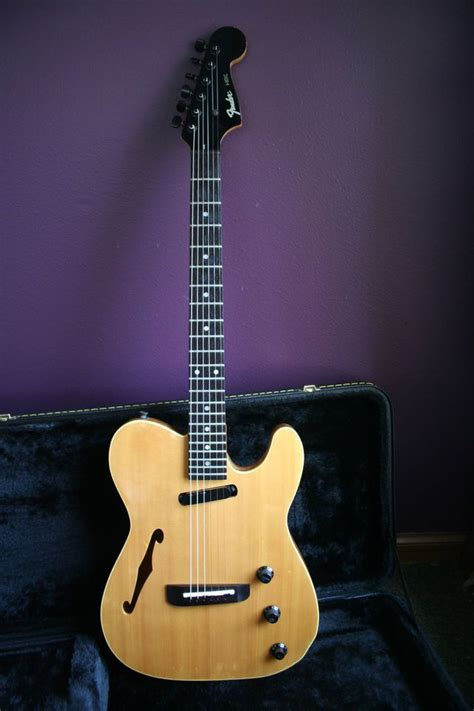 Senar Fender Nilon Clasik 1000 images about string on jazz best acoustic electric guitar and electronics
