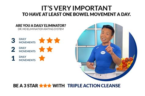 Dr Ho 90 Day Detox by Colon Cleanse Detox Cleanse