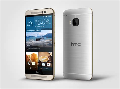 htc one m9 htc one m9 plus photos leak bgr