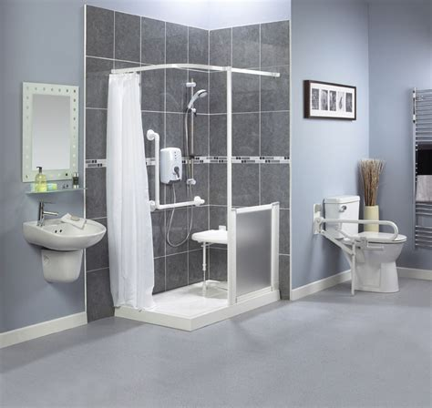 piatto doccia disabili piatto doccia sulby