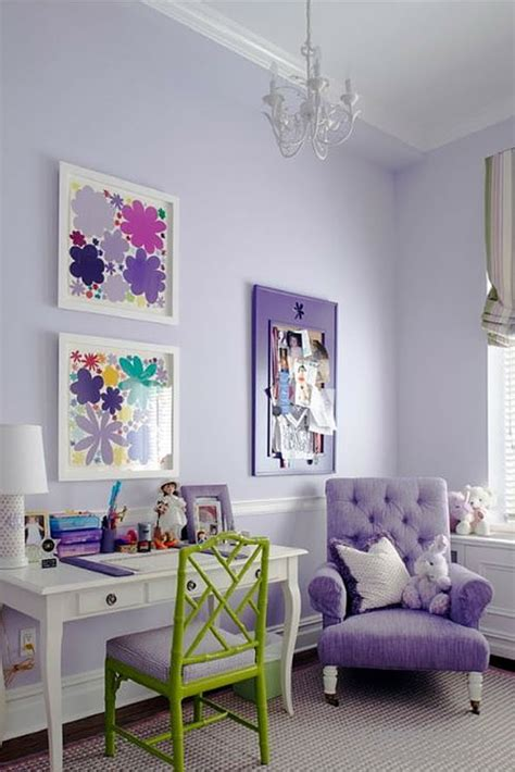 what paint colors make rooms look bigger wall paint colors to make a room look bigger