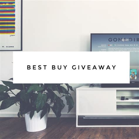 Does Best Buy Sell Gift Cards - 200 best buy gift card giveaway ends 2 27 mommies with cents