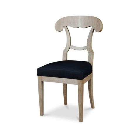 stuhl eiche stuhl eiche ge 246 lt in natur polsterstuhl bei stilwohnen de