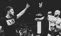 Kaos Bullet Club Bc 4 Live kenny omega presents quot bullet club on every monday