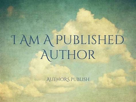 who am i books i am an author books writing author