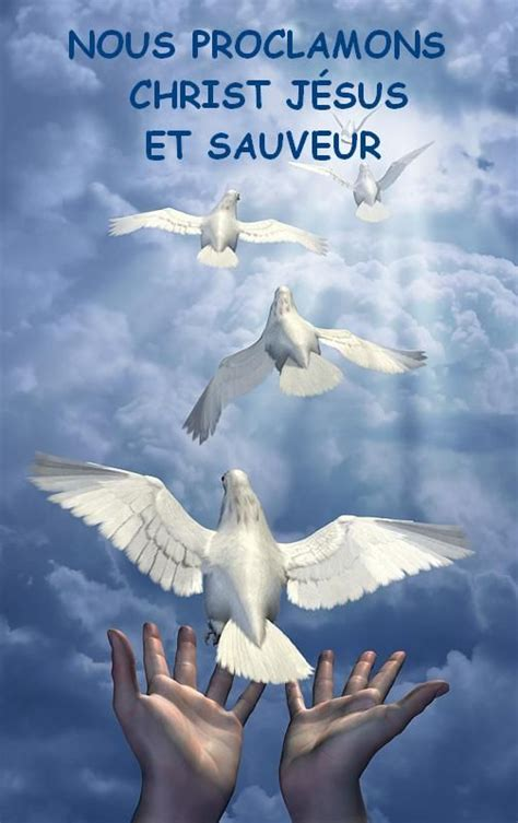 image biblique versets bibliques en image album photos la parole de