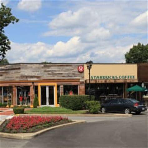 Garden City Ri by Garden City Shopping Center Shopping Centers Cranston
