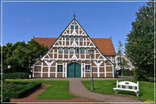 haus kaufen altes land rathaus in jork altes land foto bild deutschland