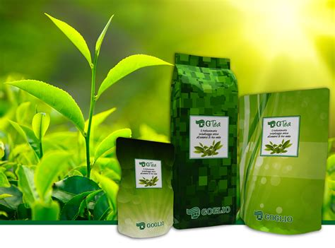 Summer Naturals Product Ethically Packaged by Special Papers For Ethical And Sustainable Communication
