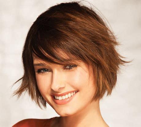 corte de pelo de tevez de cortes de pelo