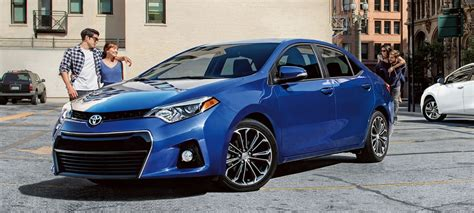 Toyota 2015 Corolla August 2015 Archives 3 3 Limbaugh Toyota Reviews