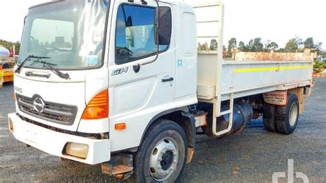 tipper truck sa  top manufacturers
