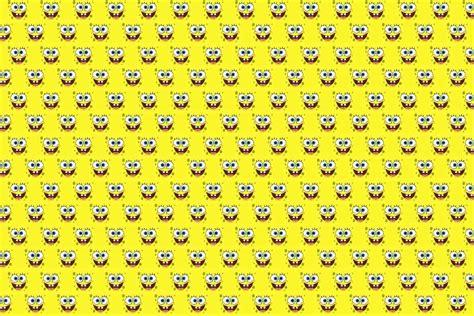spongebob squarepants wallpaper wallpapertag