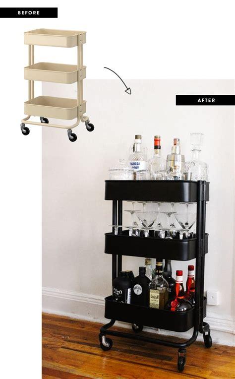 8th home 8 classy idea hacks best 25 ikea bar ideas on pinterest ikea dining room